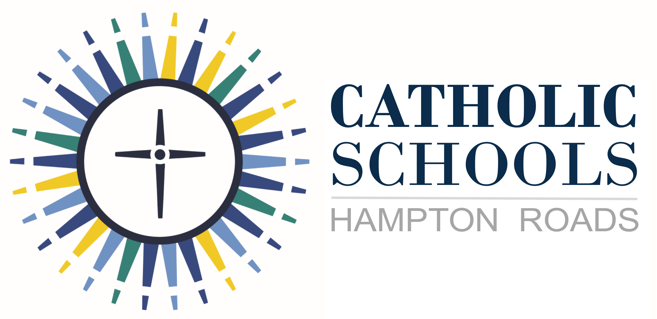 Hampton Roads Catholic Schools